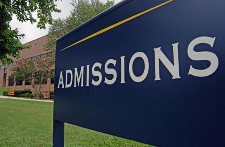 college-decisions