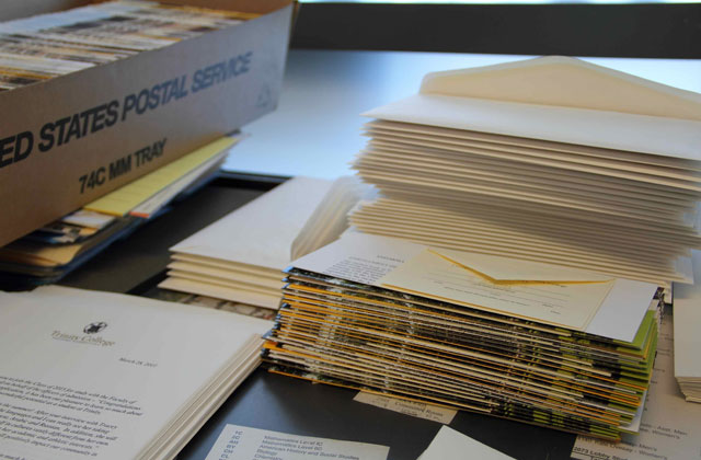 "college applications that do not require essays For many colleges that do not ask for an application essay, this would be a waste of time at best, and, at worst, would suggest that you're not capable of following directions follow the guidelines carefully—don't send an essay if a college doesn't want one the exception: many ""no essay"" colleges still require essays in."