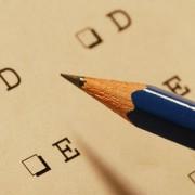 standardized-test-scores